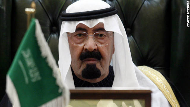 110928084918-saudi-king-abdullah-story-top