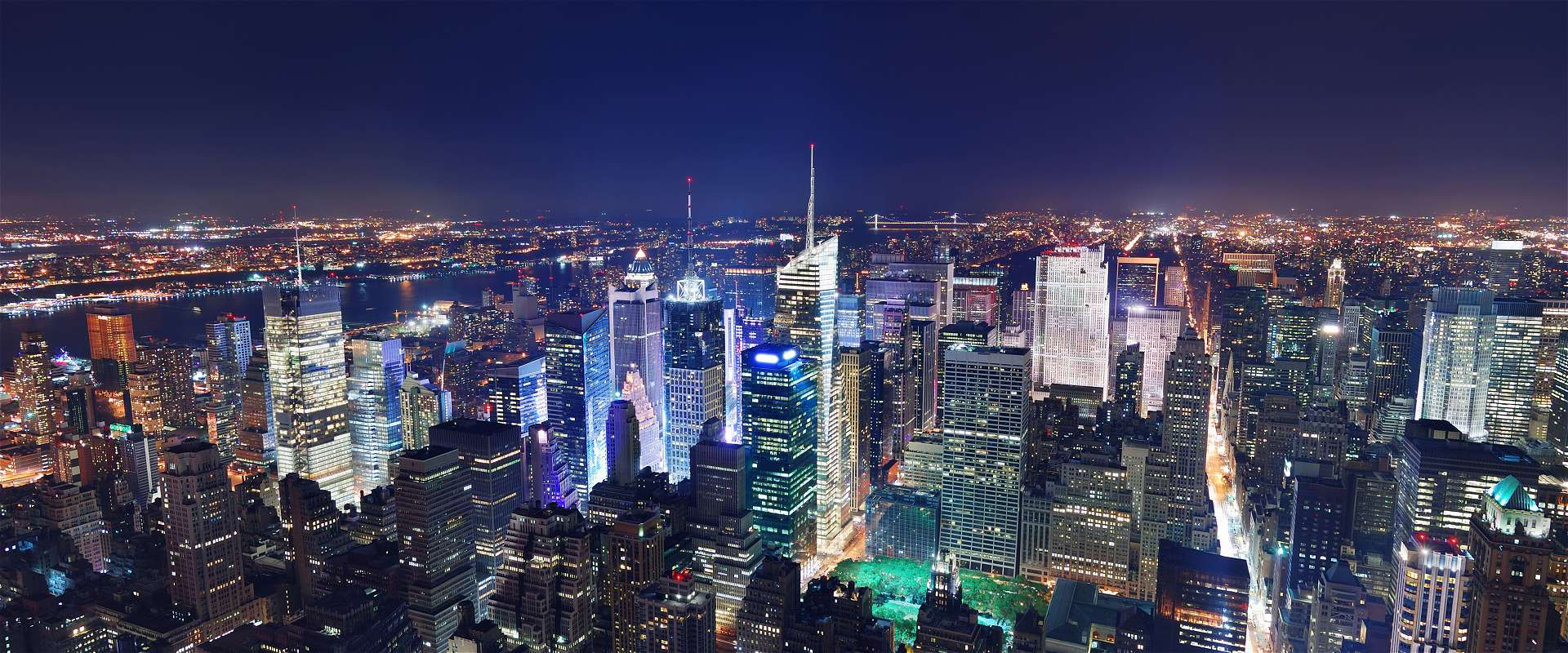 new-york-city-8